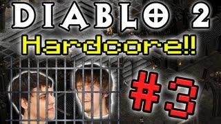 File:Diablo2hardcorepart3.jpg