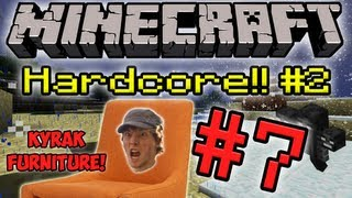 File:Minecrafthardcore2part7.jpg