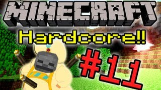 File:Minecrafthardcore1part11.jpg