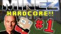 Thumbnail for version as of 20:18, May 4, 2015
