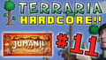 Thumbnail for version as of 20:37, May 17, 2015