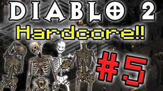File:Diablo2hardcorepart5.jpg