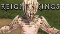 NakedCrazyMan