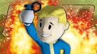 Fallout3Part4