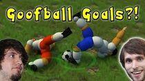 GoofballGoals