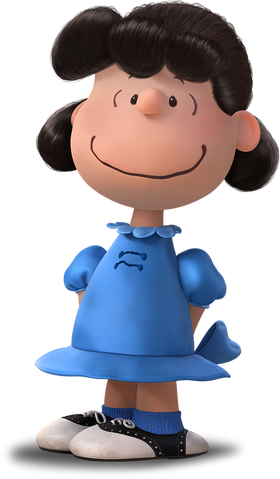 File:Lucy.png