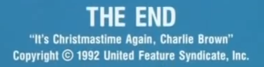 File:THE END 1.PNG