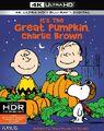 It's the Great Pumpkin, Charlie Brown 4KUHD.jpg