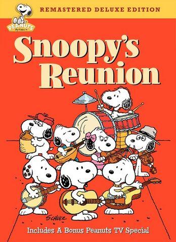 File:Snoopys-reunion-5001.jpg