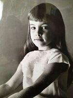 Tracy Stratford