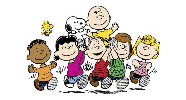 File:Peanuts Gang.jpg