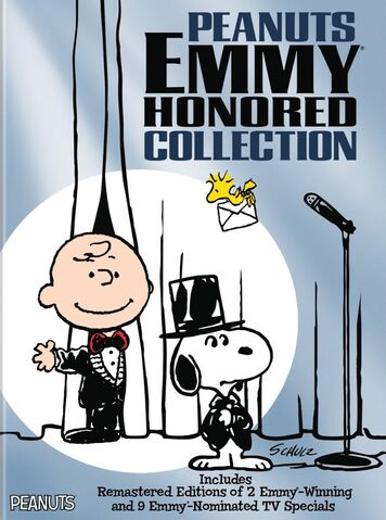 File:Peanuts Emmy-Honored Collection DVD.jpg