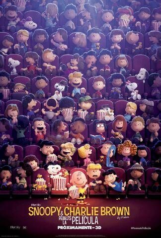 File:Snoopy & Charlie Brown .jpg