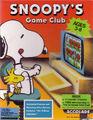 Snoopy's Game Club.jpg