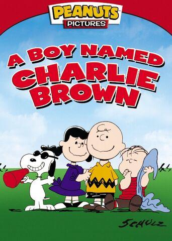 File:A Boy Named Charlie Brown DVD 2006.jpg