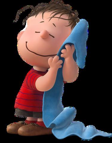 File:Linus.png