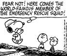 File:Rescue Squad.jpg