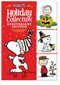 Peanuts Holiday Collection 2016 DVD.jpg