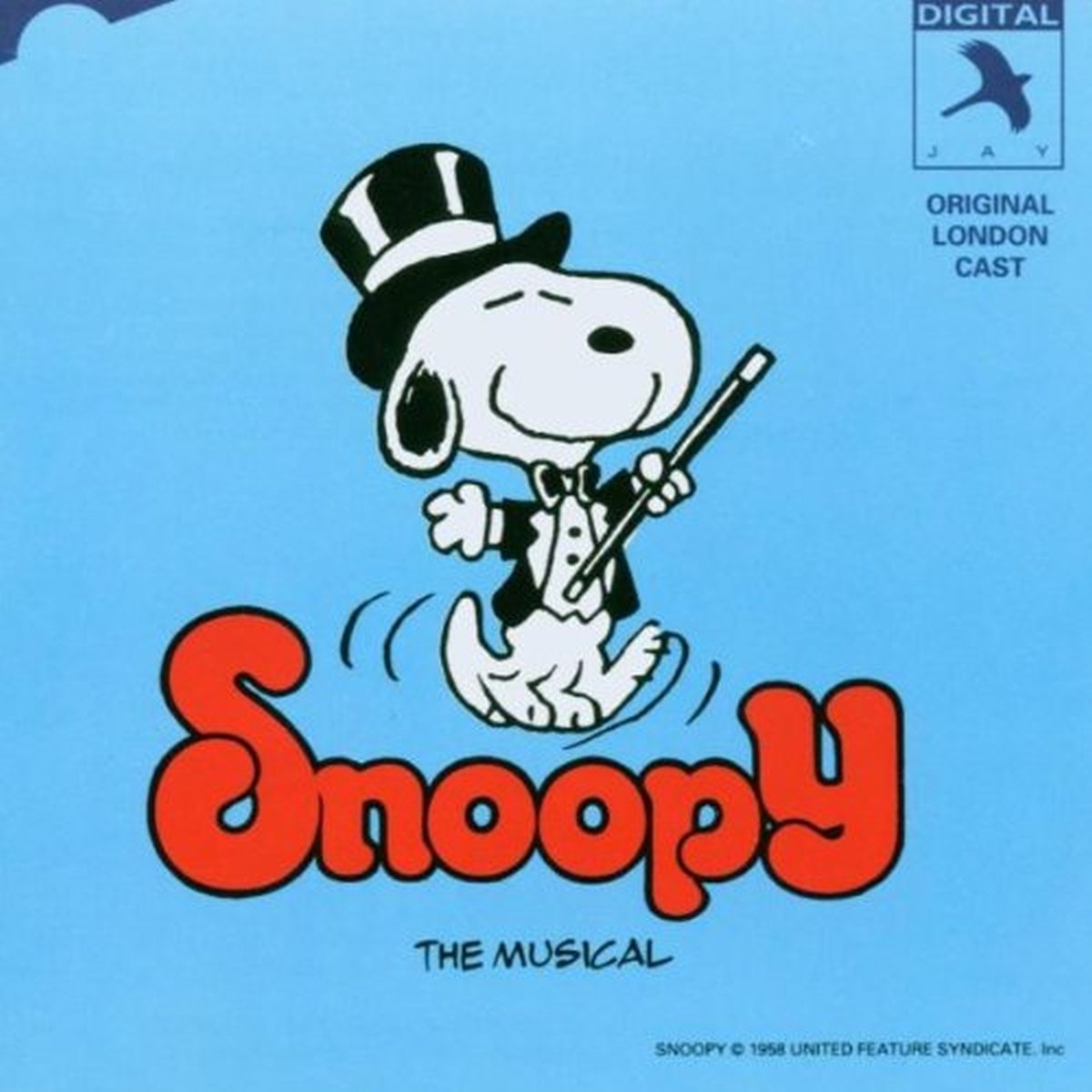 File:Snoopymusical.jpg
