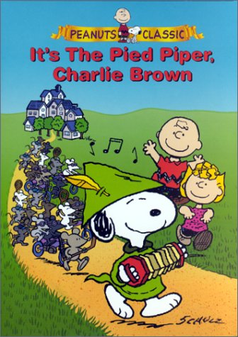 File:It's the Pied Piper DVD.jpg