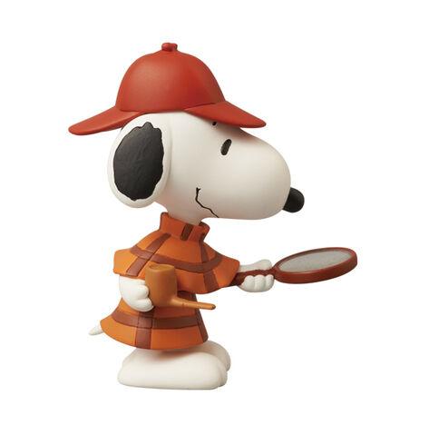 File:Sherlock Snoopy.jpg
