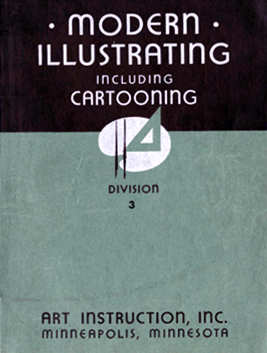 File:Art Instruction Inc.png
