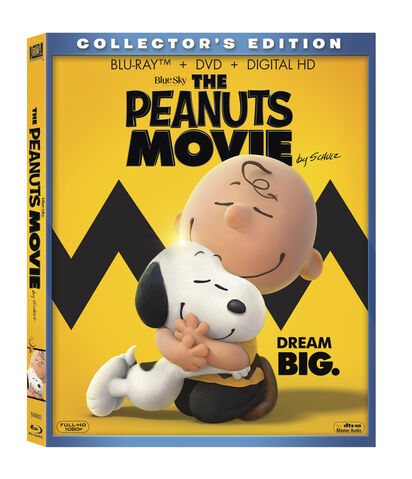 File:Peanuts Bluray Box Art.jpg