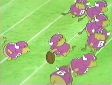 File:Bisons.jpg
