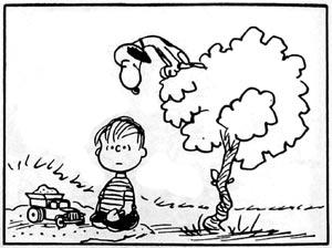 File:SnoopyVulture.jpg
