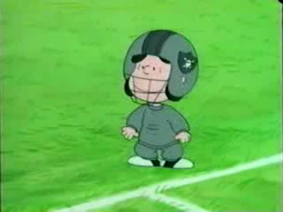 File:Lucy football.png
