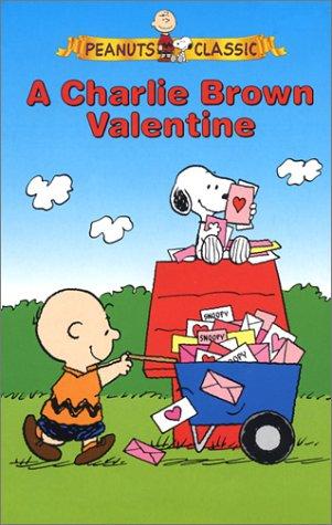 File:Charlie Brown Valentine VHS.jpg