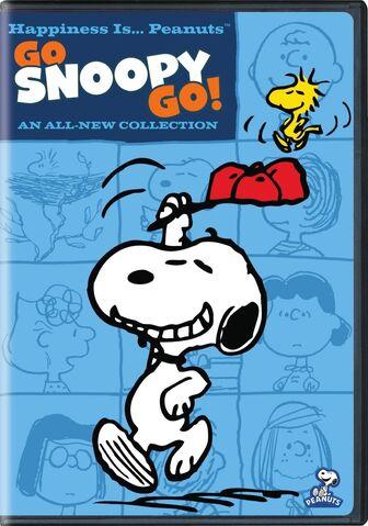 File:Go Snoopy Go DVD.jpg