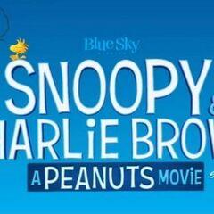 Titel des Films in Großbritannien