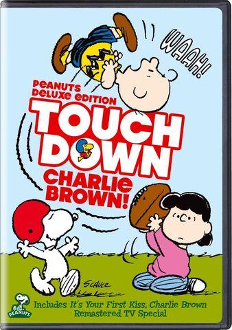 File:Touchdown Charlie Brown DVD.jpg