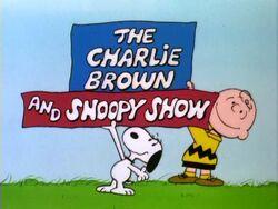 Thecharliebrownandsnoopyshow1985.jpg