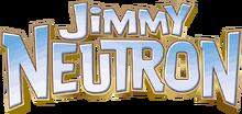 JIMMY NEUTRON LOGO