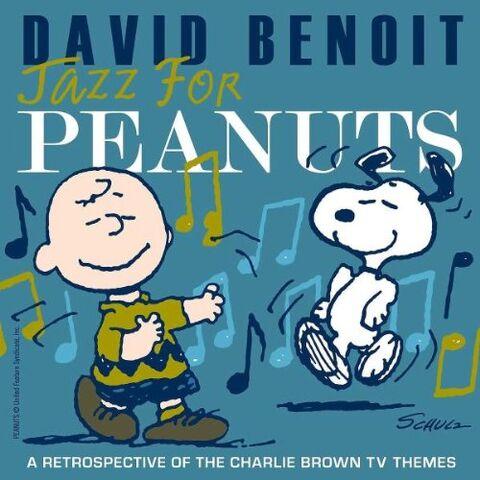 File:Jazz for Peanuts.jpg
