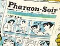 AsterixPharaonSoir.jpg