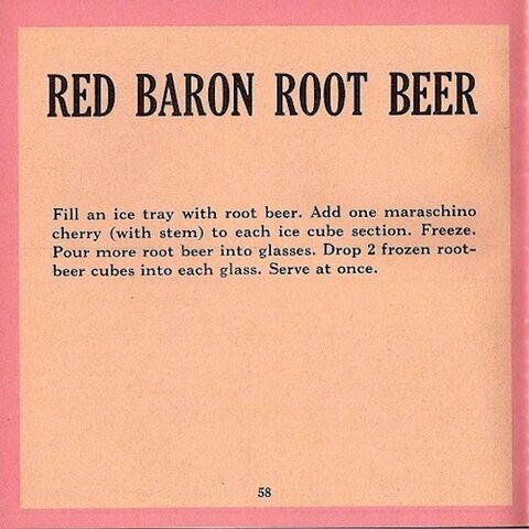 File:Red Baron Root Beer.jpg