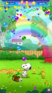 SnoopyDance
