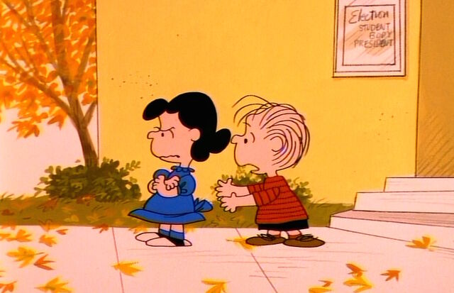 File:Youre-not-elected-charlie-brown-35.jpg