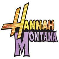 HannahMontana