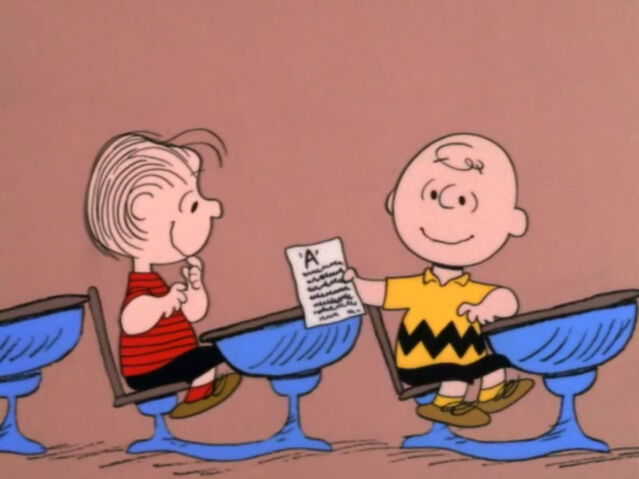 File:There's No Time For Love, Charlie Brown - A.JPG