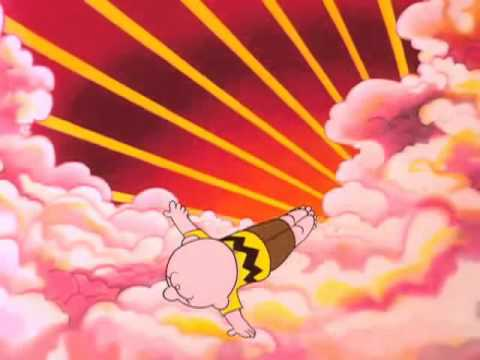 File:CharlieBrownflying.jpg