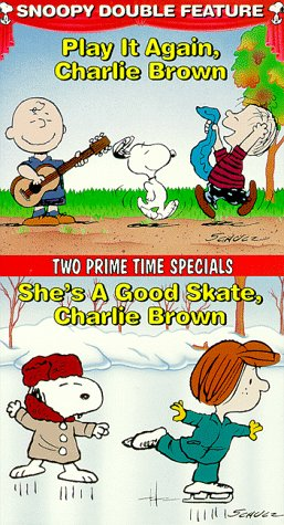 File:SnoopyDoubleFeature7.jpg