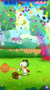 SnoopyPopWoodstockHug
