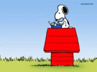 05-peanuts-snoopy-typing200-1-