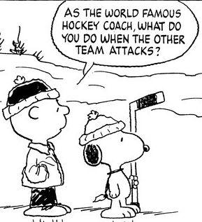 World_Famous_Hockey_Coach