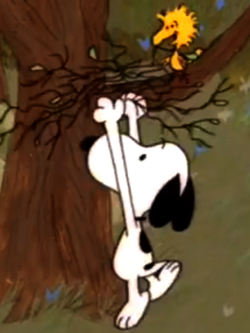 File:SnoopyComeHome10.png