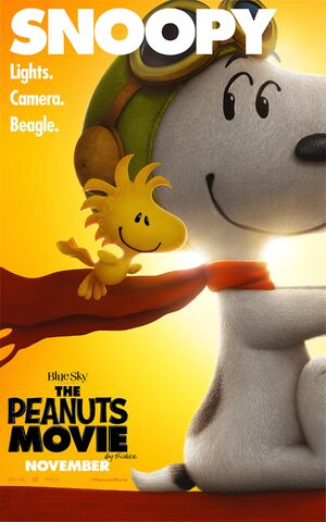 File:The Peanuts Movie Snoopy and Woodstock poster.jpg
